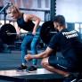 Gymvitals Online Intense Personal Training 1 Month