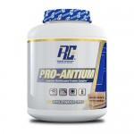 RC Pro-Antium - Vanilla Wafer Crisp - 5Lbs