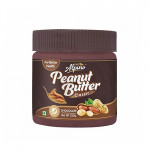 Alpino Chocolate Peanut Butter-250g
