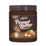 Alpino Chocolate Peanut Butter-1Kg