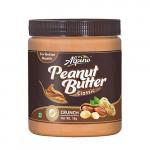 Alpino Classic Peanut Butter Crunch-1Kg