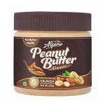 Alpino Classic Peanut Butter Crunch-250g