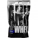 Universal Nutrition Animal Whey 10 Lbs - Vanilla