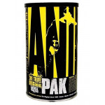 Universal Nutrition Animal Pak - 861 g - Pack of 44