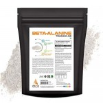 AS-IT-IS Nutrition Beta Alanine - Unflavoured - 100 servings