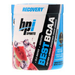 BPI Sports Best BCAA - Watermelon Ice - 300g - 30 Servings