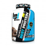 BPI Sports Best Protein - Chocolate Brownie - 5.2 Lbs