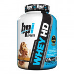 BPI Sports Whey HD - Chocolate Cookie -  4.2 Lbs