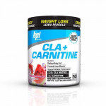 BPI CLA + Carnitine Watermelon 350 gm
