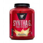 BSN Syntha 6 - 5lbs - Vanilla Ice cream