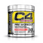 Cellucor C4 Ripped - Tropical Punch - 30 Servings