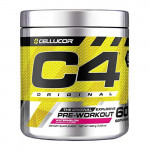 Cellucor C4 Original - Watermelon - 30 Servings