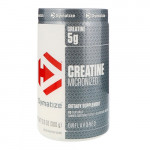Dymatize Creatine - Unflavoured - 60 Servings