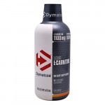 Dymatize Liquid L-Carnitine - 473ml - 32 Servings - Orange