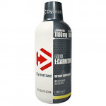Dymatize Liquid L-Carnitine - 473ml - 32 Servings - Lemonade