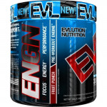 EVL ENGN - Pre-workout - Fruit Punch - 30 Servings