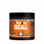Fast&Up BCAA - Cola Flavour - 30 Servings