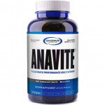 Gaspari Anavite Ultimate Multivitamin - 180 Tablets