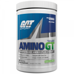 GAT Sport Amino GT Tropical Lime Mojito - 30 Servings
