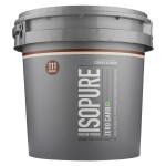 Isopure - Zero Carb - Cookies N cream - 7.5Lbs