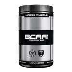 Kaged Muscle Fermented BCAA Powder-72 Servings-400g