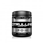 Kaged Muscle Citrulline Powder-100 Servings-200g