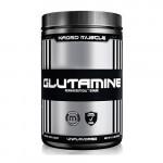 Kaged Muscle Glutamine Powder-60 Servings-300g