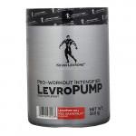 Kevin Levrone Levropump Pre-Workout Intensifier - Red Grape Fruit - 360g