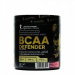 Kevin Levrone Black Line BCAA Defender - Black Currant - 25 Servings