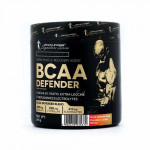 Kevin Levrone Black Line BCAA Defender - Strawberry Cactus - 25 Servings