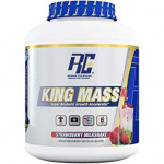 RC Ronnie Coleman Signature Series King Mass XL - 2.75 kg - Strawberry Milkshake