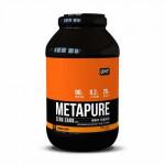 QNT Zero Carb Metapure - Whey Isolate - 2 Kg - Tiramishu