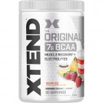 Scivation Xtend BCAA - Miami Ice - 30 Servings