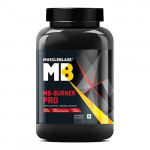 MuscleBlaze Burner Pro-90 Capsules
