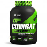 Musclepharm MP Combat 100% Whey - Strawberry - 5Lbs