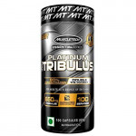 MuscleTech Essential Series 100% Tribulus - 100 Servings