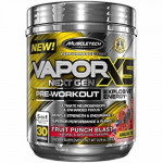 Muscletech Performance Series Vapor X5 Next Gen Pre-Workout - 30 servings