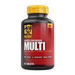Mutant Multivitamin - 60 Tablets