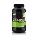 Optimum Nutrition Creatine - Unflavored - 300g