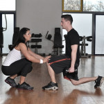 Gymvitals Online Intense Personal Training 3 Month
