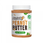 Pintola Peanut Butter - All Natural - Smooth - 1kg