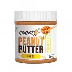 Pintola Peanut Butter - Honey Crunchy - 350g