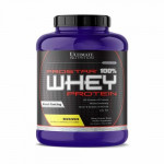 Ultimate Nutrition Prostar 100% Whey Protein - Banana - 5.28Lbs