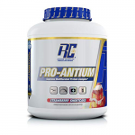 RC Pro-Antium - Strawberry Shortcake - 5Lbs