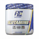 RC Ronnie Coleman Glutamine - 300 g