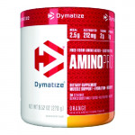 Dymatize Amino Pro - Orange 9.52oz - 270g