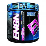 EVL ENGN - Pre-workout - Watermelon - 30 Servings