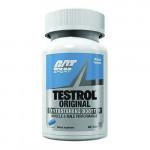 GAT Testrol Original - 60 Tablets