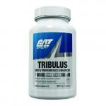 GAT Tribulus - 90 Veg Capsules