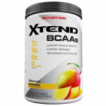 Scivation Xtend BCAA - Mango - 30 Servings